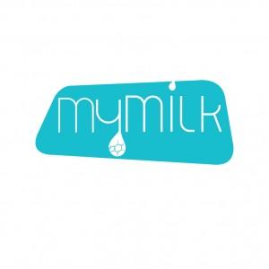 MyMilk Team