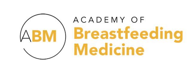 Breast pain - MyMilk Labratories
